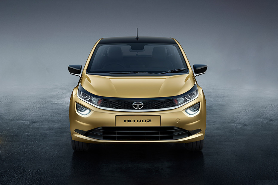 Tata Altroz Price, Images, Specification, Variants, and Colors