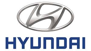 Mileage Of Hyundai All Indian Models Lists
